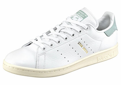 adidas Originals Tenisky »Stan Smith«