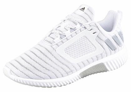 adidas Performance Bežecké topánky »Climacool W«