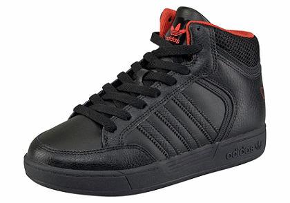 adidas Originals Tenisky »Varial Mid Junior«