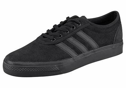 adidas Originals Tenisky »Adi-Ease«
