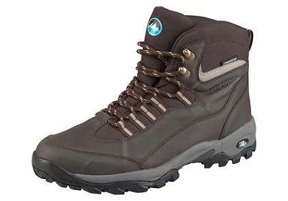 Polarino Outdoor cipő »Boot Canada«