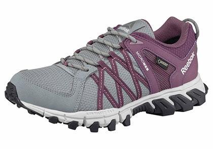 Reebok Turistická obuv »Trailgrip RS 5.0 Goretex«