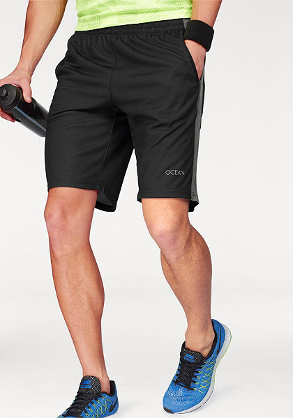 Ocean Sportswear rövidnadrág »OCEAN SHORTS«