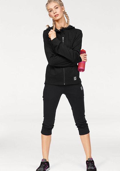 H.I.S Sportovní oblečení