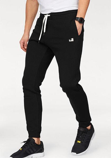 Ocean Sportswear Tepláky