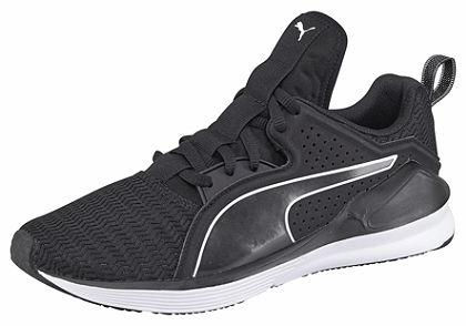 PUMA Sportovní obuv »Fierce Lace Core Wn´s«
