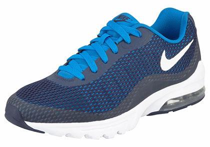 Nike Tenisky »Air Max Invigor SE«