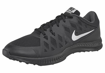 Nike Sportovní obuv »Air Epic Speed Trainer 2«