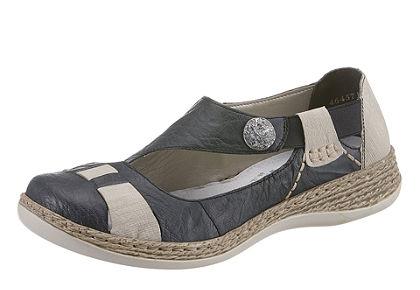 Rieker alsó on cipő