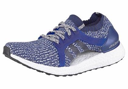adidas Performance Bežecké topánky »Ultraboost X«