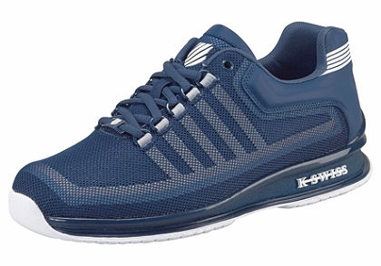 K-Swiss sneaker »Rinzler Trainer Seasonal«