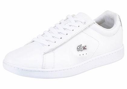 Lacoste sneaker »Carnaby Evo 217 2«