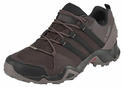 adidas Performance Turistická obuv »Terrex AX2R Goretex«