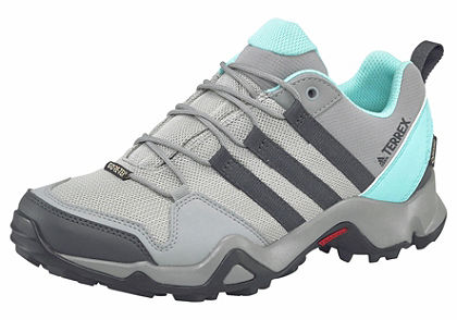 adidas Performance Turistická obuv »Terrex AX2R GTX W«