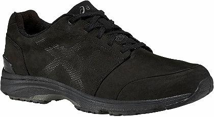 Asics Sportovní obuv - walking »Gel-Odyssey WR«