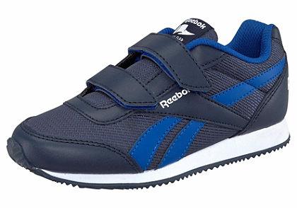 Reebok sneaker »Royal CLJOG J«