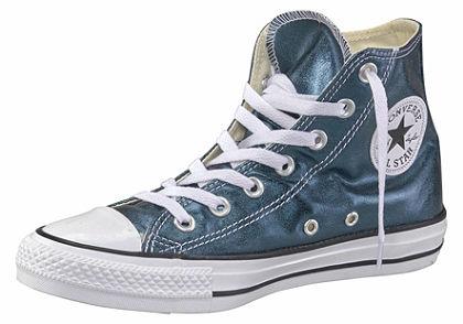 Converse sneaker »Chuck Taylor All Star Metallic Hi«