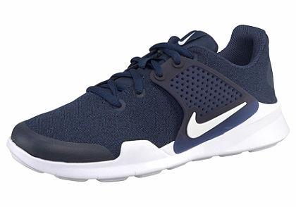 Nike Tenisky »ARROWZ (GS) K«