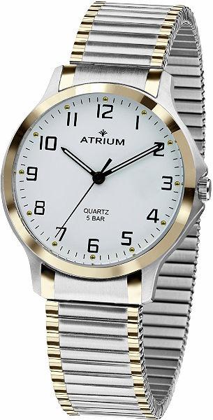 Atrium Náramkové hodinky Quarz »A13-64«