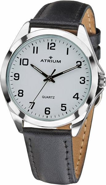 Atrium Náramkové hodinky Quarz »A10-10«
