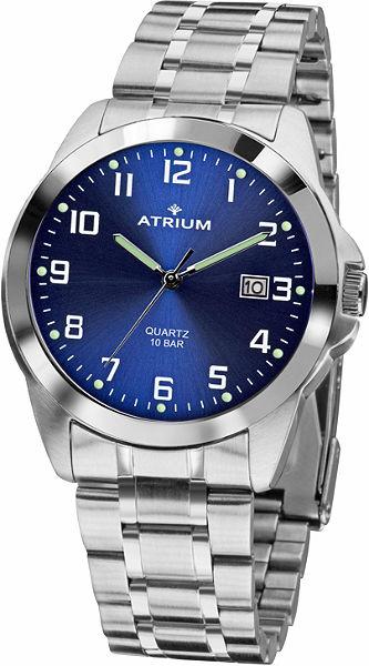 Atrium kvarcóra »A16-35«