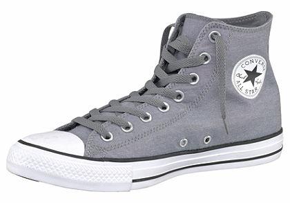 Converse sneaker cipő »Chuck Taylor All S Ma«