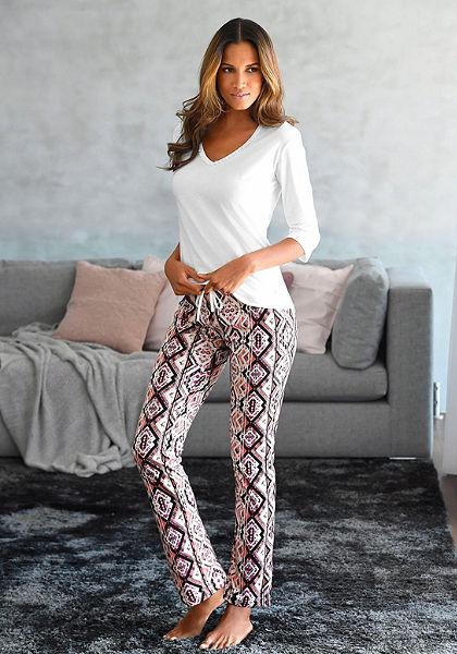 LASCANA Pyžamo