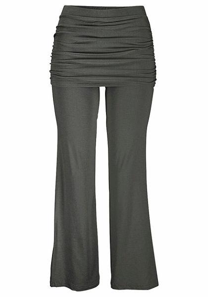 LASCANA hosszú nadrág