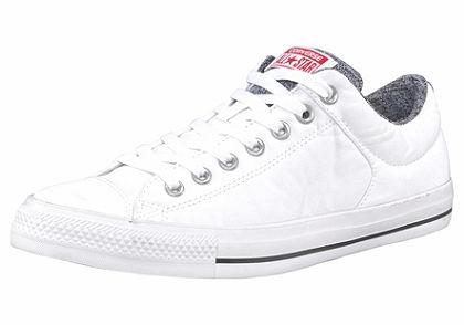 Converse sneaker »CTAS High Street M«