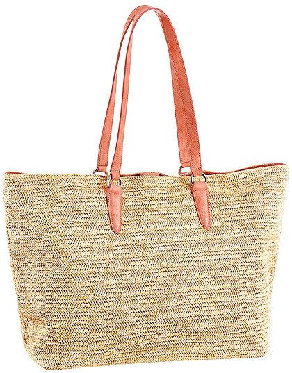 Tamaris shopper táska »NEVE«