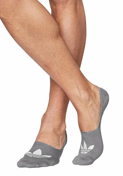 adidas Originals Botičky se silikonem na patě
