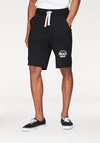 KangaROOS Krátké kalhoty
