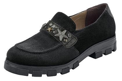 XYXYX Nazúvacie topánky