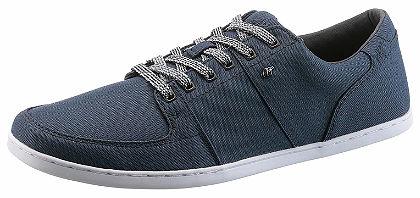 Boxfresh sneaker »Spencer«