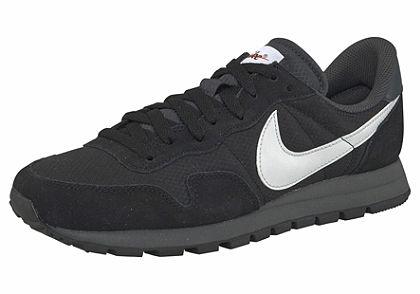 Nike sneaker  »Air Pegasus 83«