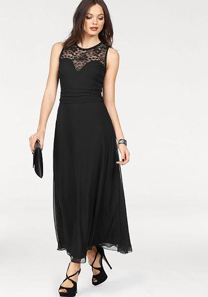 Melrose Večerné šaty