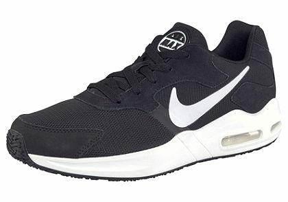 Nike Tenisky »Air Max Guile«