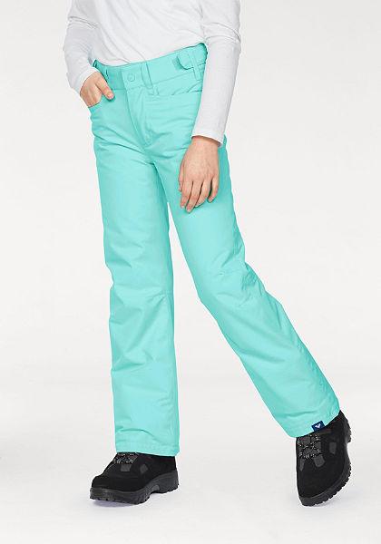 Roxy Lyžařské kalhoty