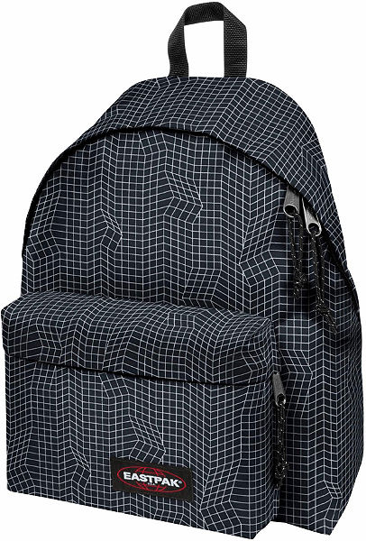 Eastpak City hátizsák »PADDED PAK'R«
