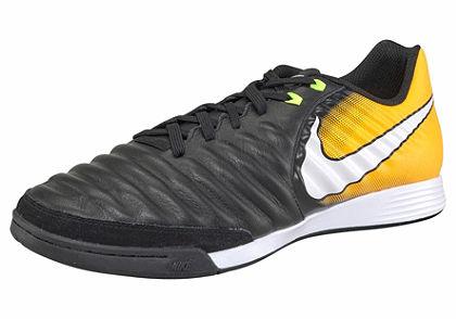 Nike Kopačky »Tiempox Ligera IV IC«