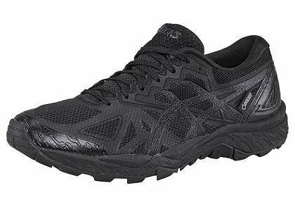 Asics Bežecké topánky »GEL-FujiTrabuco 6«