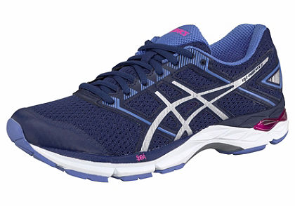Asics Bežecké topánky »GEL-PHOENIX 8«