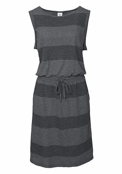 Object dzsörzé ruha »Karolina«