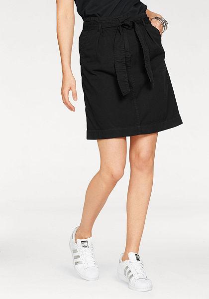 Vero Moda Krátka sukňa »NAOMI«