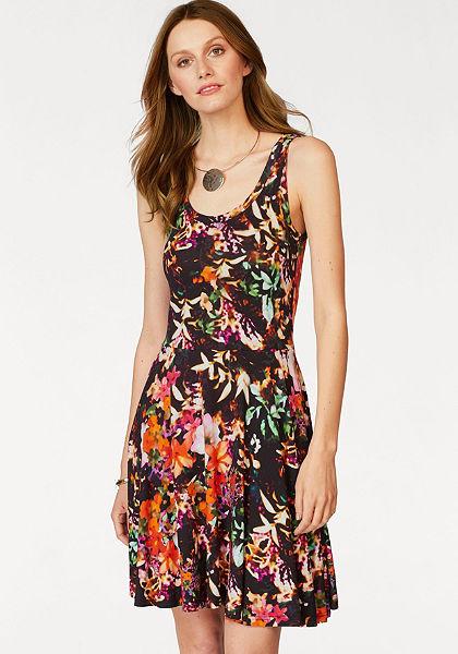 Laura Scott Džínsové šaty