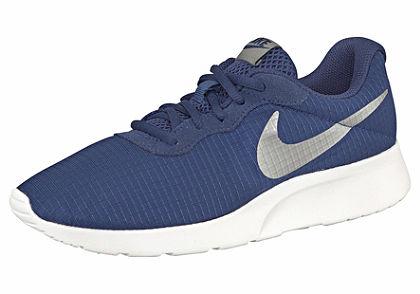 Nike Sportswear sneaker cipő »Wmns Tanjun SE«