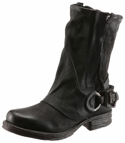 A.S.98 Motorkárska obuv