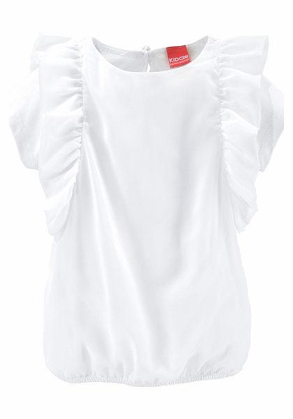 Kidoki Halenkové tričko