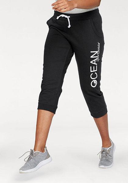 Ocean Sportswear jogging nadrág