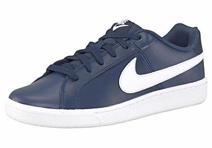 Nike Sportswear Tenisky »Court Royale«